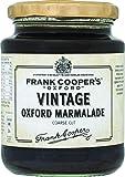FRANK COOPER'S Vintage Oxford Marmelade