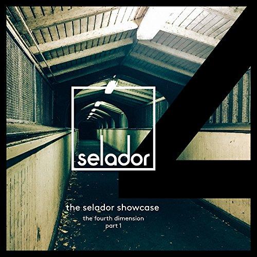 The Selador Showcase - The Fou...