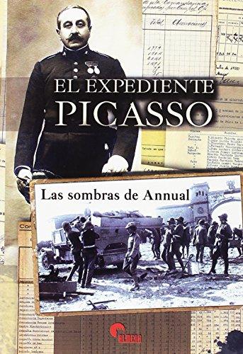 Expediente Picasso,El