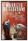 Le Noël du commissaire Ricciardi par Giovanni