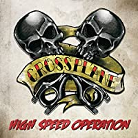 High Speed Operation