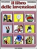 Il libro delle invenzioni