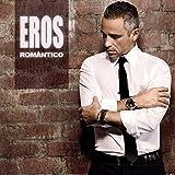 Eros Ramazzotti - Fuego el en Fuego