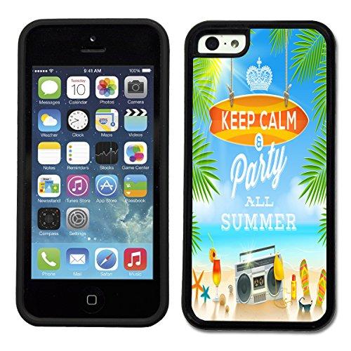 TPU Silikon Style Handy Tasche Case Schutz Hülle Schale Motiv Etui für Apple iPhone 4 / 4S - A55 Design9 Design 6