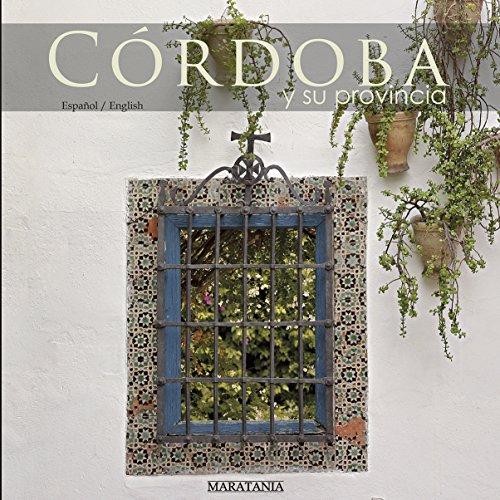Descargar Libro CÓRDOBA Y SU PROVINCIA de Juan Pablo Navarro