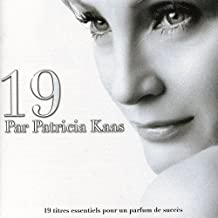 19:Best of Patricia Kaas