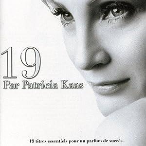 """Afficher """"19"""""""