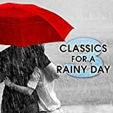 Classics for a Rainy Day 3