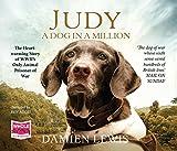 Judy: A Dog in a Million