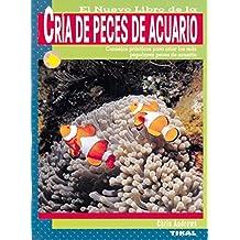Cria De Peces De Acuario (Cría De Peces De Acuario)