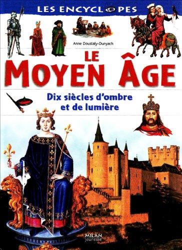 "<a href=""/node/72220"">Le Moyen Age</a>"