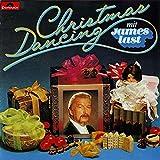 Christmas dancing  [Vinyl LP] -