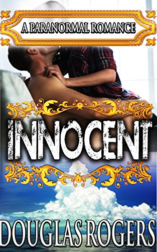 innocent-english-edition