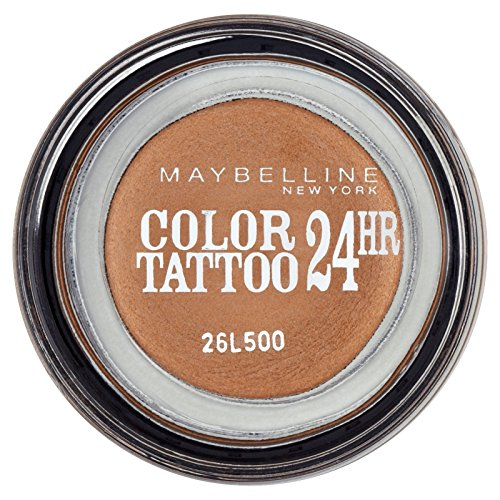 gemey-maybelline-color-tattoo-ombre-a-paupieres-dore-35-on-and-on-bronze