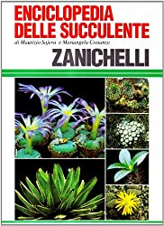 I 10 migliori libri sulle piante grasse