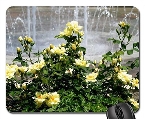 rose-carefree-mouse-pad-mousepad-flowers-mouse-pad
