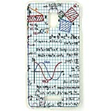 "TPU Carcasa para Funda Alcatel One Touch Pop Star 3G 5022X 5022D 5"" Funda Case Cover"
