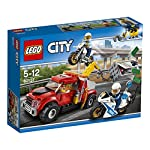 LEGO-City-Autogr-in-Panne-60137