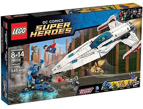 LEGO-Superheroes-76028-Darkseid-Invasion