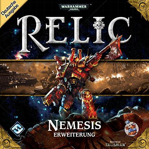 relic-nemesis-erweiterung-deutsch
