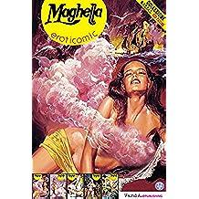 Maghella Collezione 1 (Italian Edition)