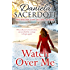 Watch Over Me: The No. 1 Bestseller (Glen Avich) (English Edition)