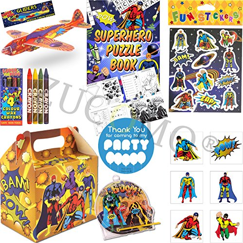 kids-pre-filled-super-hero-luxury-childrens-boys-party-bags-box-superhero-party-bags-v2