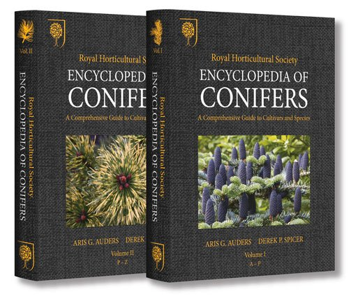 encyclopedia-of-conifers-a-comprehensive-guide-to-cultivars-and-species