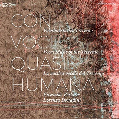 con-voce-quasi-humana