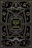 Turning Text into Gold: Taxonomies & Textual Analytics