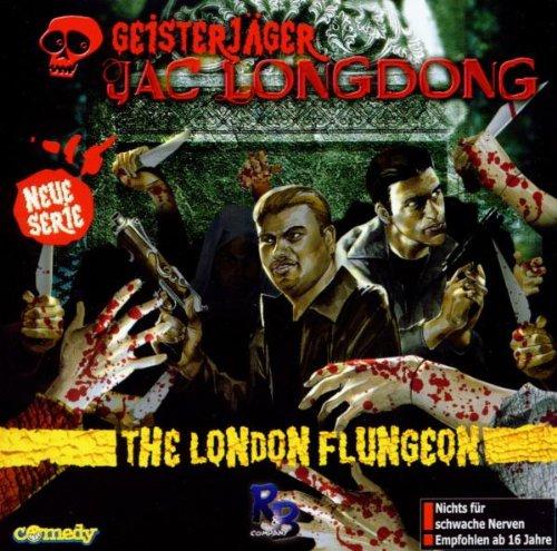 geisterjger-jac-longdong-01