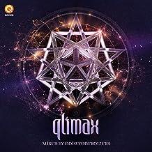 2010 TÉLÉCHARGER ALBUM QLIMAX