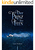 Der Prinz der Feen (German Edition)