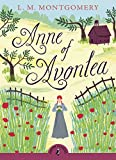 Anne of Avonlea (Puffin Classics) (English Edition)