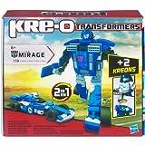 Kre-O - 311451480 - Figurine - TRF - Mirage