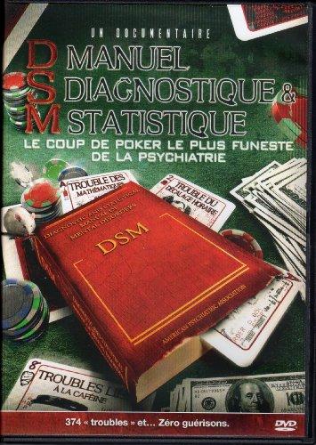 dsm-manuel-diagnostique-statistique-dvd-le-coup-de-poker-le-plus-funeste-de-la-psychiatrie