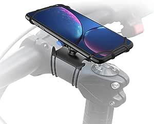 Fahrrad Handyhalterung Handy Halter Gelink Universal Elektronik