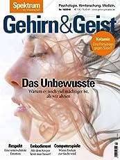 Gehirn & Geist