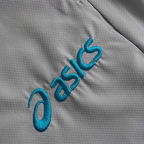 Asics Osaka–Pantaloni sportivi da uomo Woven Pants 2017X Z 2017XZ-TY3Y