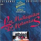 Songtexte von Los Muñequitos de Matanzas - Cantar maravilloso