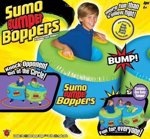 big-time-toys-sumo-bumper-bopper