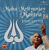 Mahamritynjay Mantra (In Vedic Tradition...