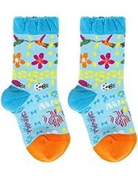 Cakewalk Socken ANJA