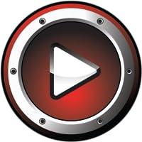 Video Player HD 2017