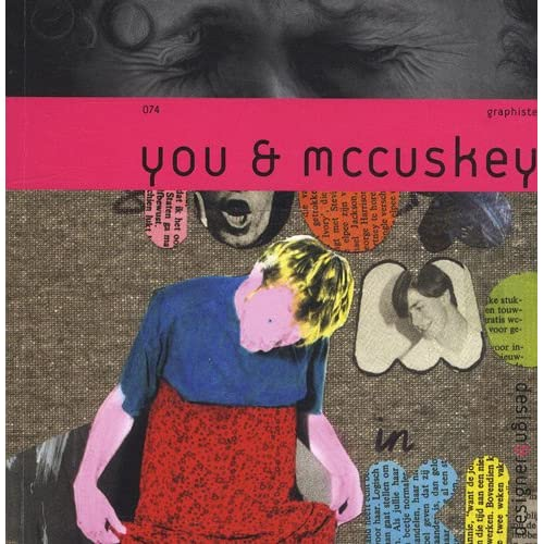 You& McCuskey