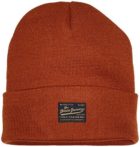solid-herren-strickmutze-hat-scully-gr-one-size-orange-aragon-6470