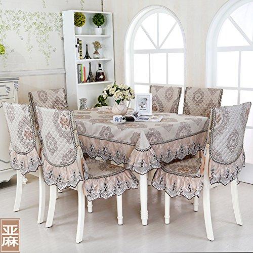 tapisserie-dameublement-de-style-europeen-a-manger-chaise-coussin-tissu-set-table-rectangulaire-simp