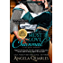 Must Love Chainmail: A Time Travel Romance (Must Love Series Book 2)