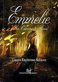 Emmelie par Laura Espinosa Solano