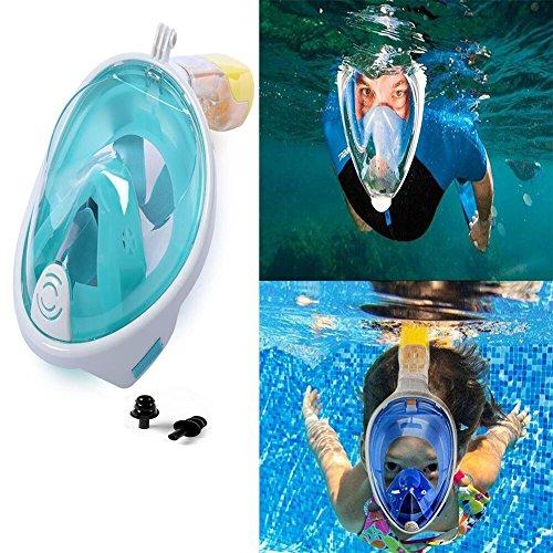 Body Jewelry Piercing Orecchio Eyelet 2-giri Flesh Tunnel Con Girevole Turbina In 8-16mm Easy And Simple To Handle Body Piercing Jewelry